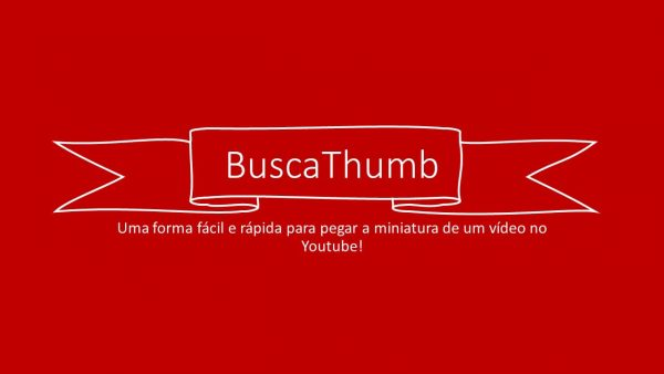 logo-busca-thumb