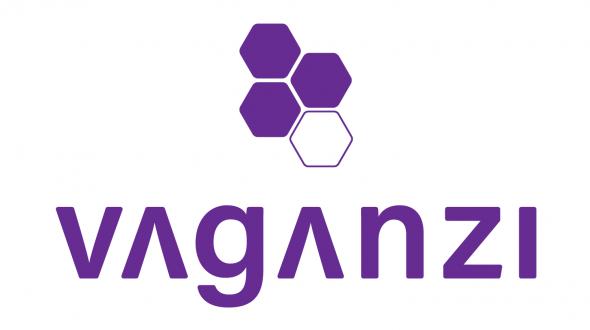 Vaganzi – A maneira mais fácil de alugar imóveis